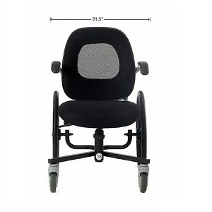 Revo Slim Line Daily Living Chair